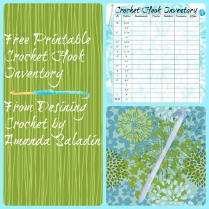 Free-Printable-Crochet-Hook-Inventory