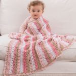 Free Baby Blanket Patterns