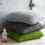 Free Knitting Pattern - Great gift idea!