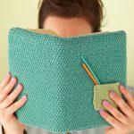 Free Knitting Pattern - A great gift idea!