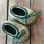 Amazing free crochet pattern! These are so easy!