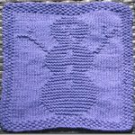 Free Knitting Pattern
