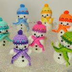 teeny-tiny-snowmen