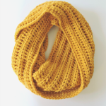 Free One-Skein Cowl Patterns