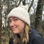 Hygge Hat - Free Crochet Pattern